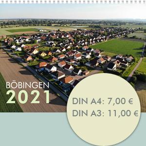 Werner Rennen 2021 Preise